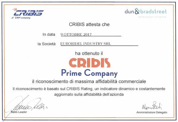 cribis_euroridel.jpg