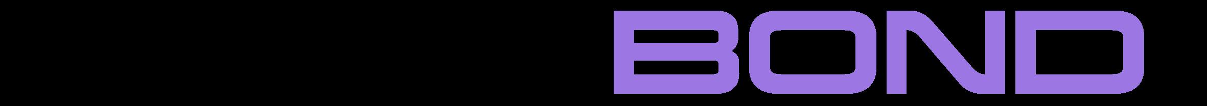 logo-ridelbond.png