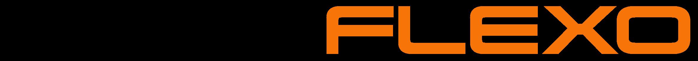 logo-ridelflexo.png